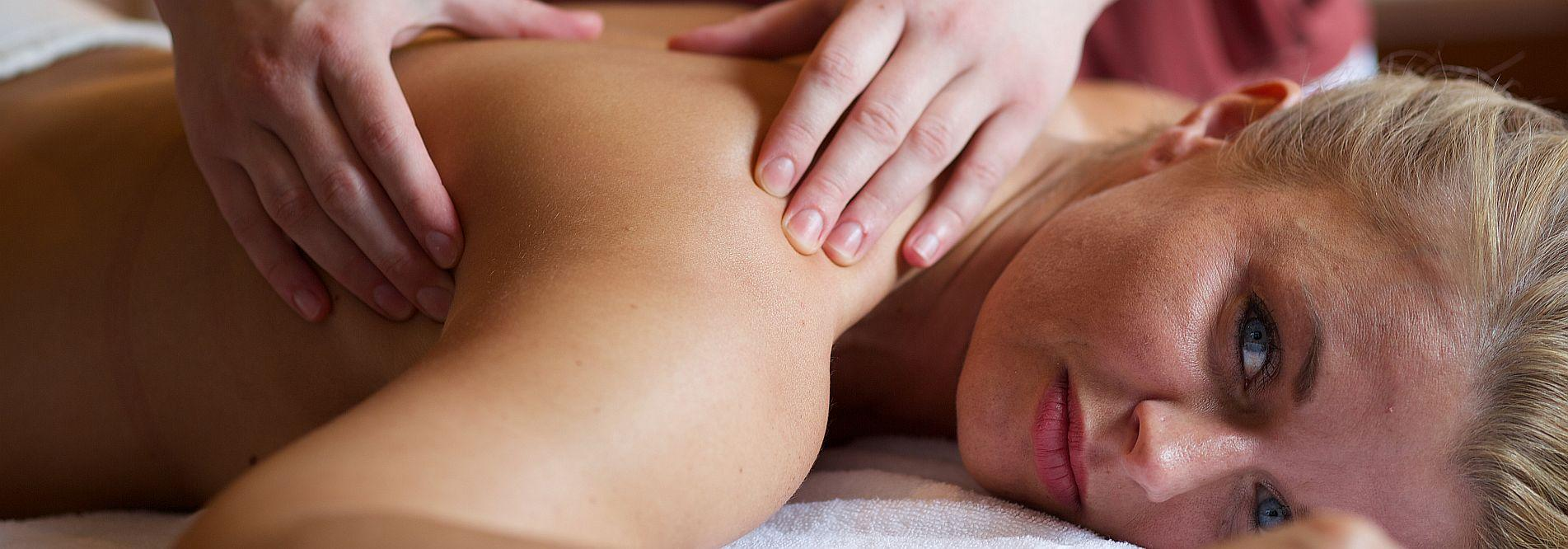 Wellness, cure, and Kneipp treatment in Bad Wörishofen